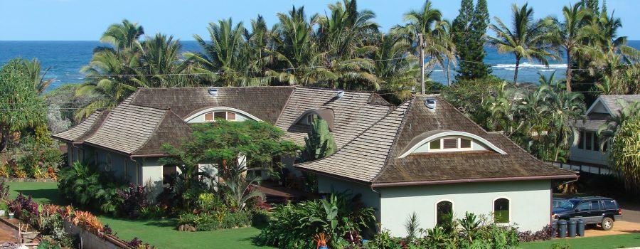 The Best General Contractors in Hawaii – GC Magazine